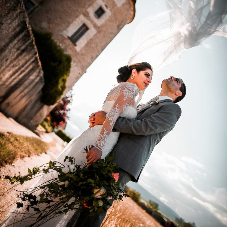 Prenuptial Agreements for Foreigners